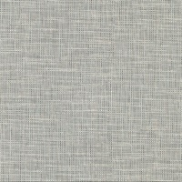 In the Loop Multicolor Faux Grasscloth Wallpaper