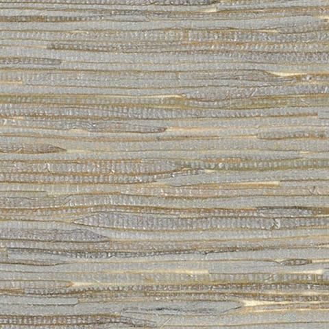Na205 Natural Resource Grasscloth Book By Seabrook