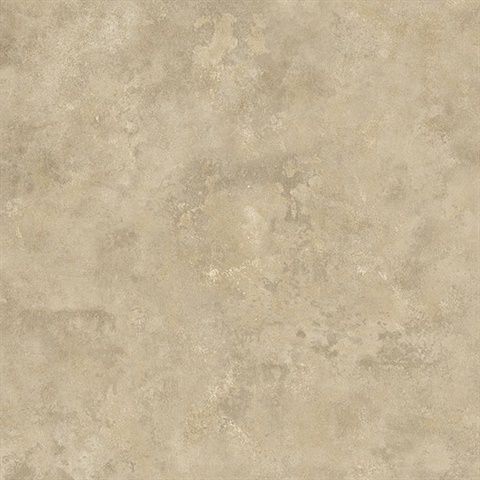 Jewel Marble Wallpaper