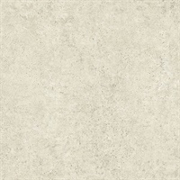 Joaquin Bone Faux Cement Wallpaper