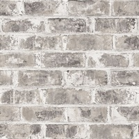 Jomax Grey Warehouse Brick
