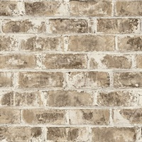 Jomax Neutral Warehouse Brick