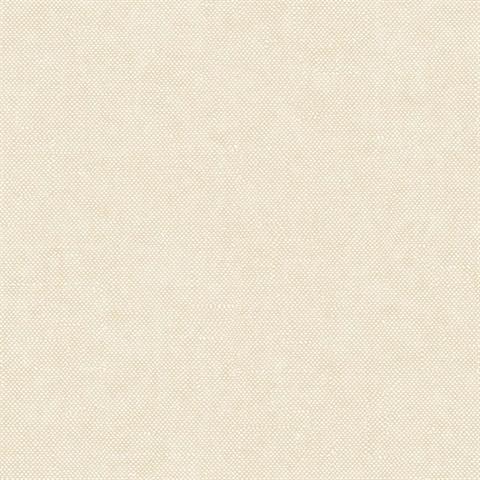 Jordyn Light Yellow Texture Wallpaper
