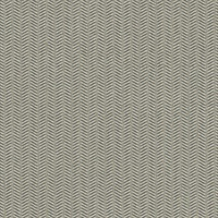 Jude Coffee Woven Waves Wallpaper
