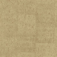Jules Light Brown Faux Cork