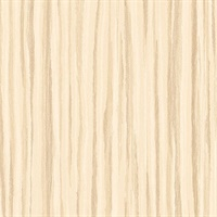Khaki Stria Texture Wallpaper