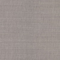 Khuri Grey Grasscloth