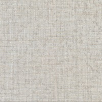 Kongur Silver Grasscloth Wallpaper