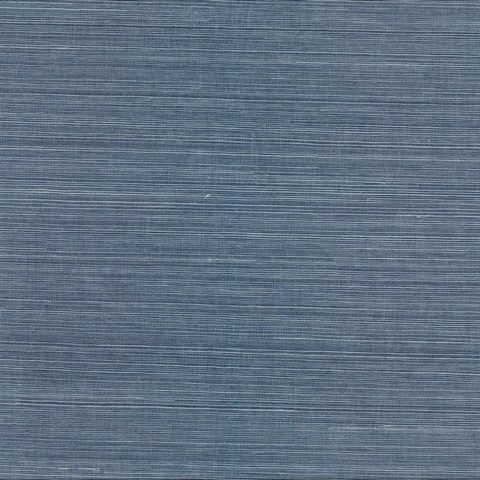 2829-82026 Grasscloth Wallcovering| Total Wallcovering