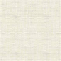 Leah Taupe Texture Wallpaper