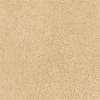 Light Brown Textured Spot Wallpaper