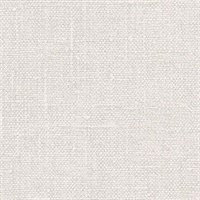 Light Grey Faux Texture Wallpaper