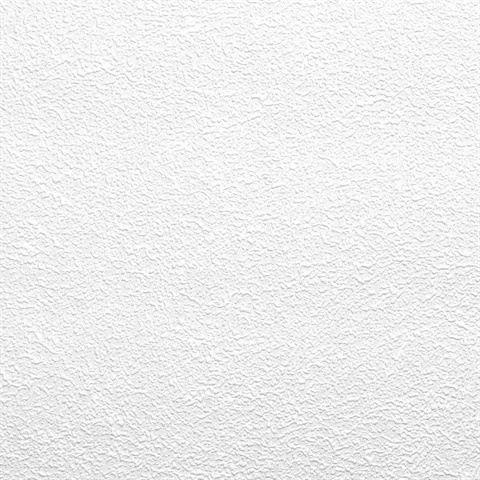 Lightman Stucco Texture