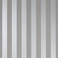 Lille Steel Stripe