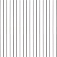 Lined Black Stripes