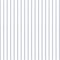 Lined Blue Stripes