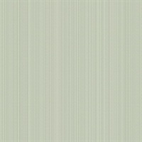Linen Strie Wallpaper