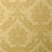 Everest Woven Damask