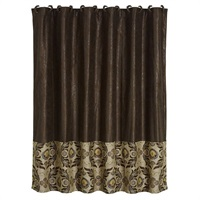 Loretta Shower Curtain