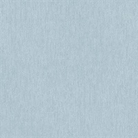 Lucien Sky Blue Crackle Texture Wallpaper