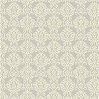 Waverly Cottage Wallpaper Book York Wallcovering