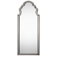 Lunel Arched Mirror