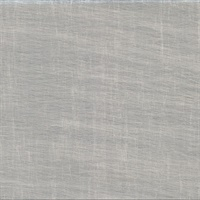 Lustre Champagne Silk Weave Wallpaper