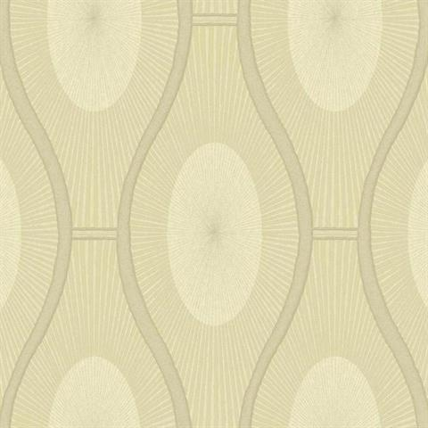 Page 19 Of 21 For Contemporary Wallpaper Modern Wall D 233 Cor