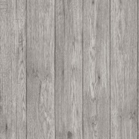 Mammoth Light Grey Lumber Wood