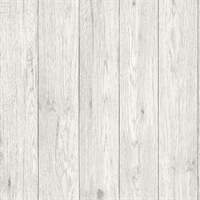 Mammoth White Lumber Wood