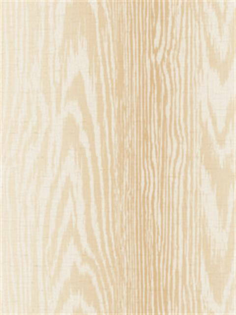 Maple Grain