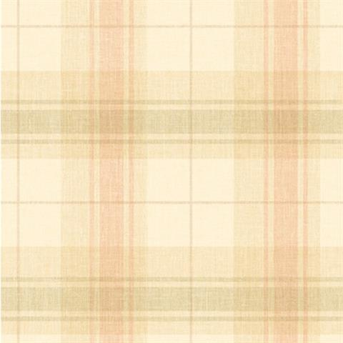Maple Plaid