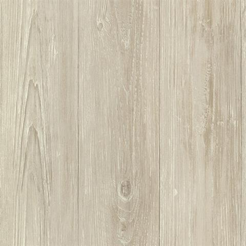 Ctr64224 countryside wallpaper book by brewster for Brewster wallcovering wood panels mural 8 700