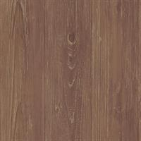 Mapleton Faux Wood Texture