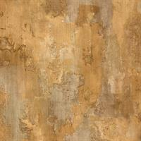 Maybeck Texture Faux