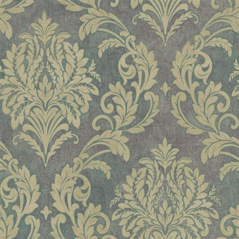 rn60904 renaissance wallpaper book by seabrook sbk21993