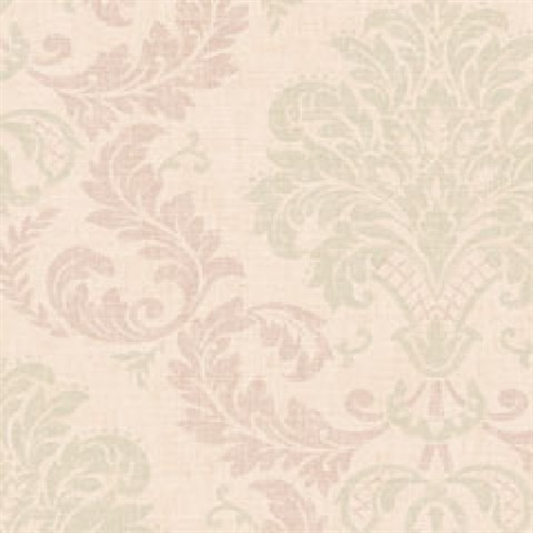 Messina Damask