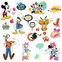 Mickey & Friends Animated Fun