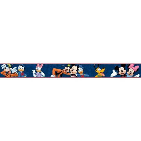 Ds7805bd Mickey Mouse Clubhouse Characters