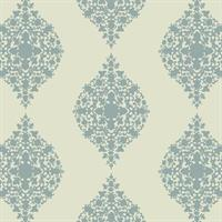 Mikado Textured Damask