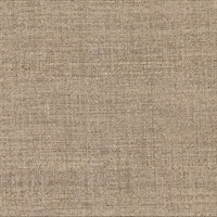 Mindoro Light Brown Grasscloth Wallpaper