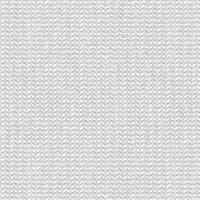 Mini Leaf Texture Wallpaper