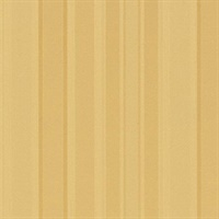 Mini Multi-Tone Stripe Emboss