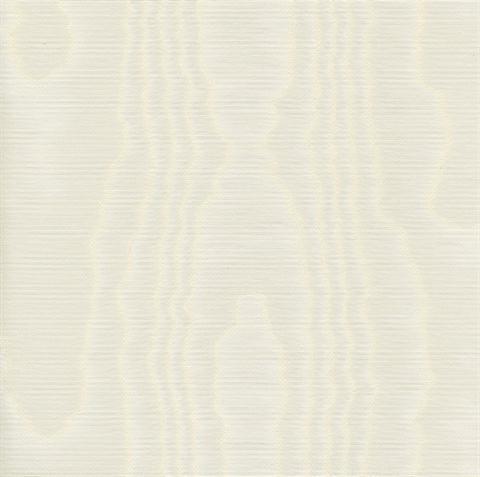 Bt44070 Basic Textures 4 Wallpaper Book By Warner