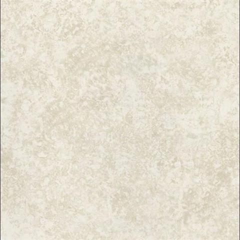TF Limestone Mottled Faux Wallpaper TotalWallcoveringCom - Faux limestone tile