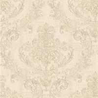 Mullany Damask