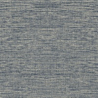 Navy Sisal Hemp