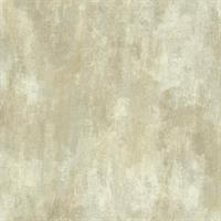 Neoclassic Texture Faux