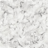 Notting Hill Light Grey Marble