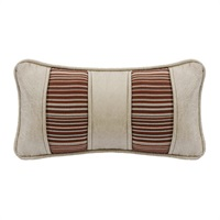 Oblong Pillow
